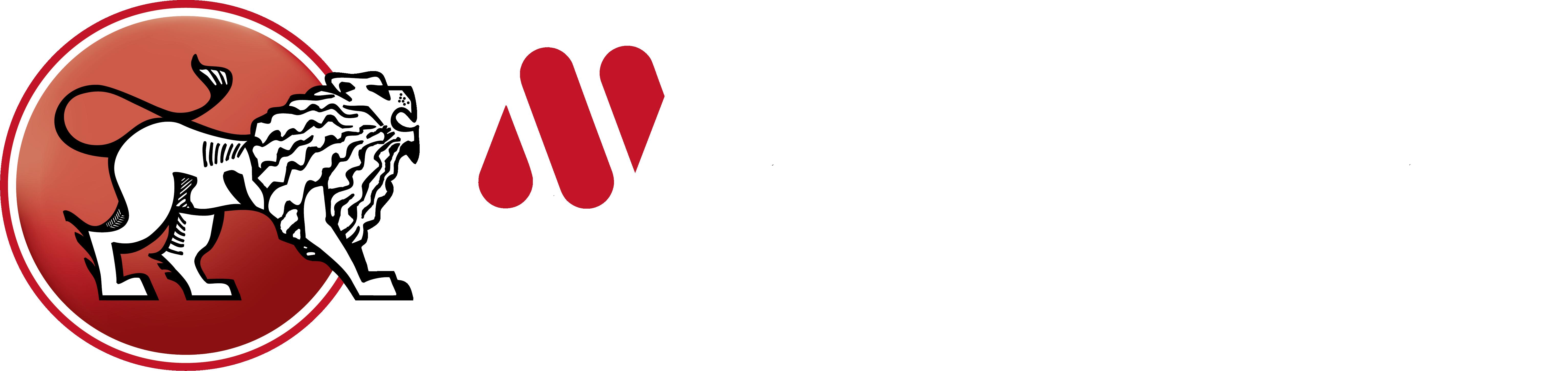 Logo MABA Fertigteilindustrie GmbH